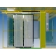 B15910-M 1520 Automated Internal Sliding Door (1520 opening)