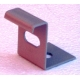 353/02407  Bracket, Hold Down ST3 Tray AUG2HDC PC