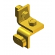 B9288  Angle Bracket Kit