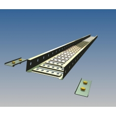 B9297  Cable Tray Kit