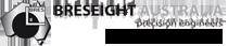 Breseight Australia Online Store