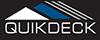 logo-quikdeck