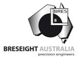 Breseight Australia