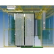 B15910-M 1220 Automated Internal Sliding Door (1220 opening)