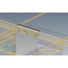 B16101-01 Air Barrier Starter Kit