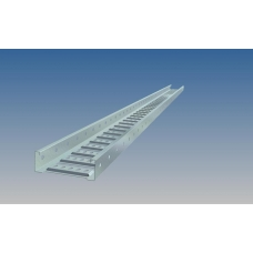 0426/00346  Tray, Cable 150mm Wide x 3M 150 HDG