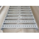 353/02528  Tray, Cable ST3 450mm x 3M AUG2A345 PC