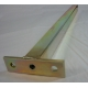 353/02175  Bracket, Cantilever 550mm 2663-550 ZPY