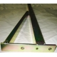 353/02245  Bracket, Braced Cantilever 780mm CL600 ZPY