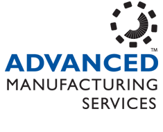 AMS-Logo-11-2018