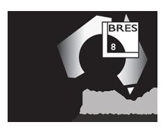 Breseight-2018-Logo